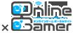 オンラインゲーム・無料ゲームのOnlineGamer